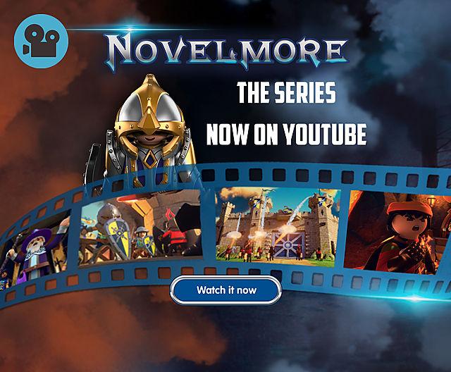 PLAY_FILM_NOVELMORE_SERIE_en