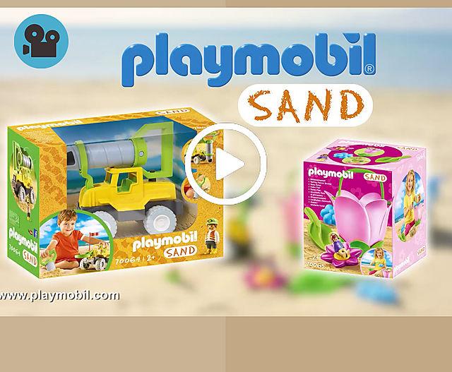 playmobil® nederland