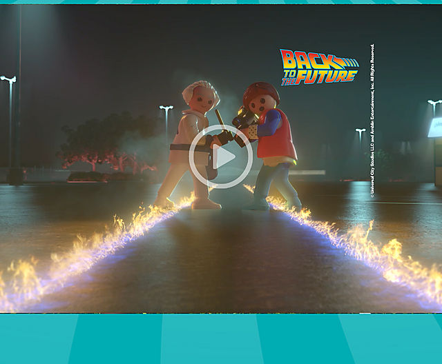 PLAY_FILM_TRAILER_BTTF_2019
