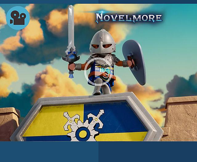 playmobil ausmalbilder ritter  18 lovely playmobil ritter