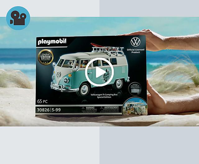 PLAY_FILM_VW_2021_03