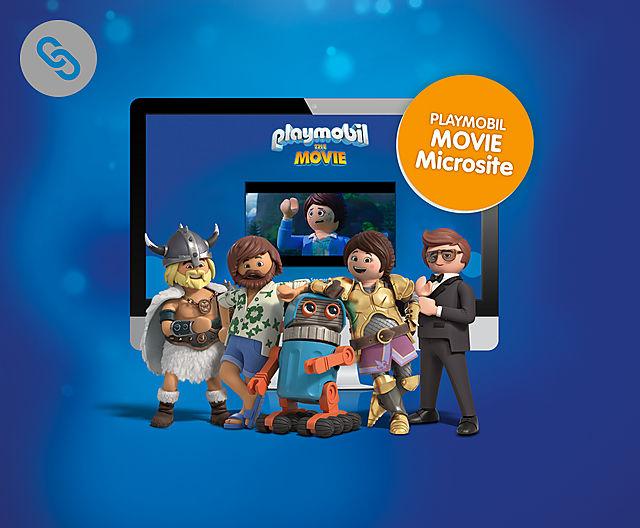 19379cd8707 PLAY_MICROSITE_MOVIE_2018_01. Microsite PLAYMOBIL The Movie