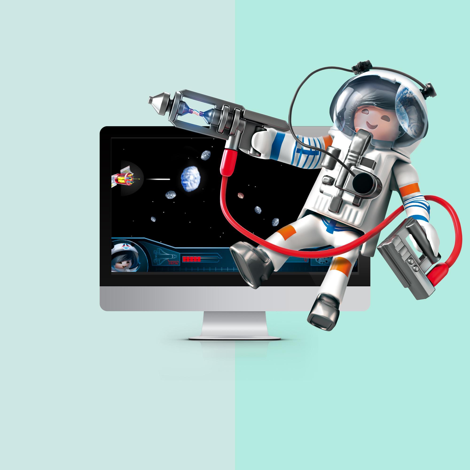 www.playmobil online spiele.de