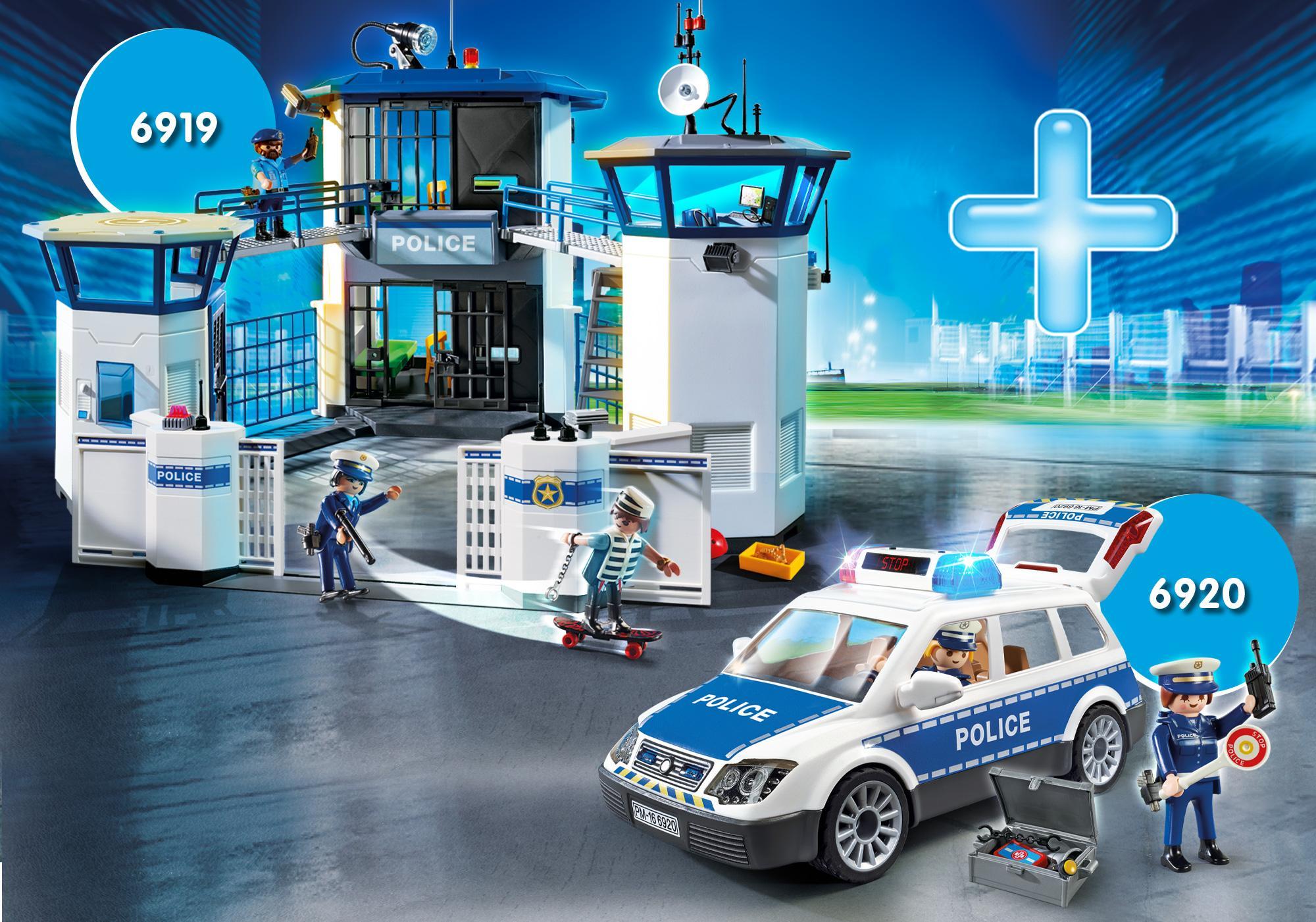 http://media.playmobil.com/i/playmobil/PM1905B_product_detail/Pack Promocional Policía