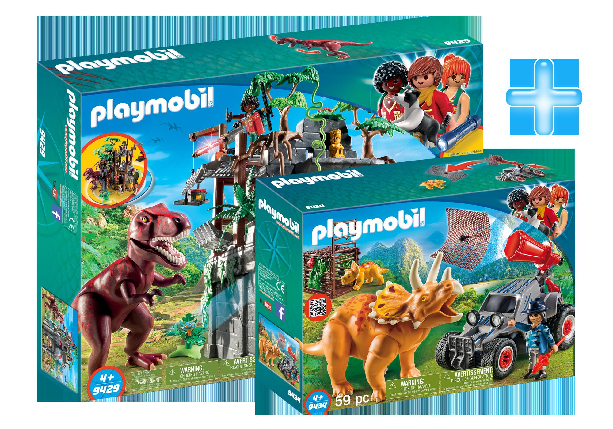 http://media.playmobil.com/i/playmobil/PM1905C_product_detail/Dino Bundle