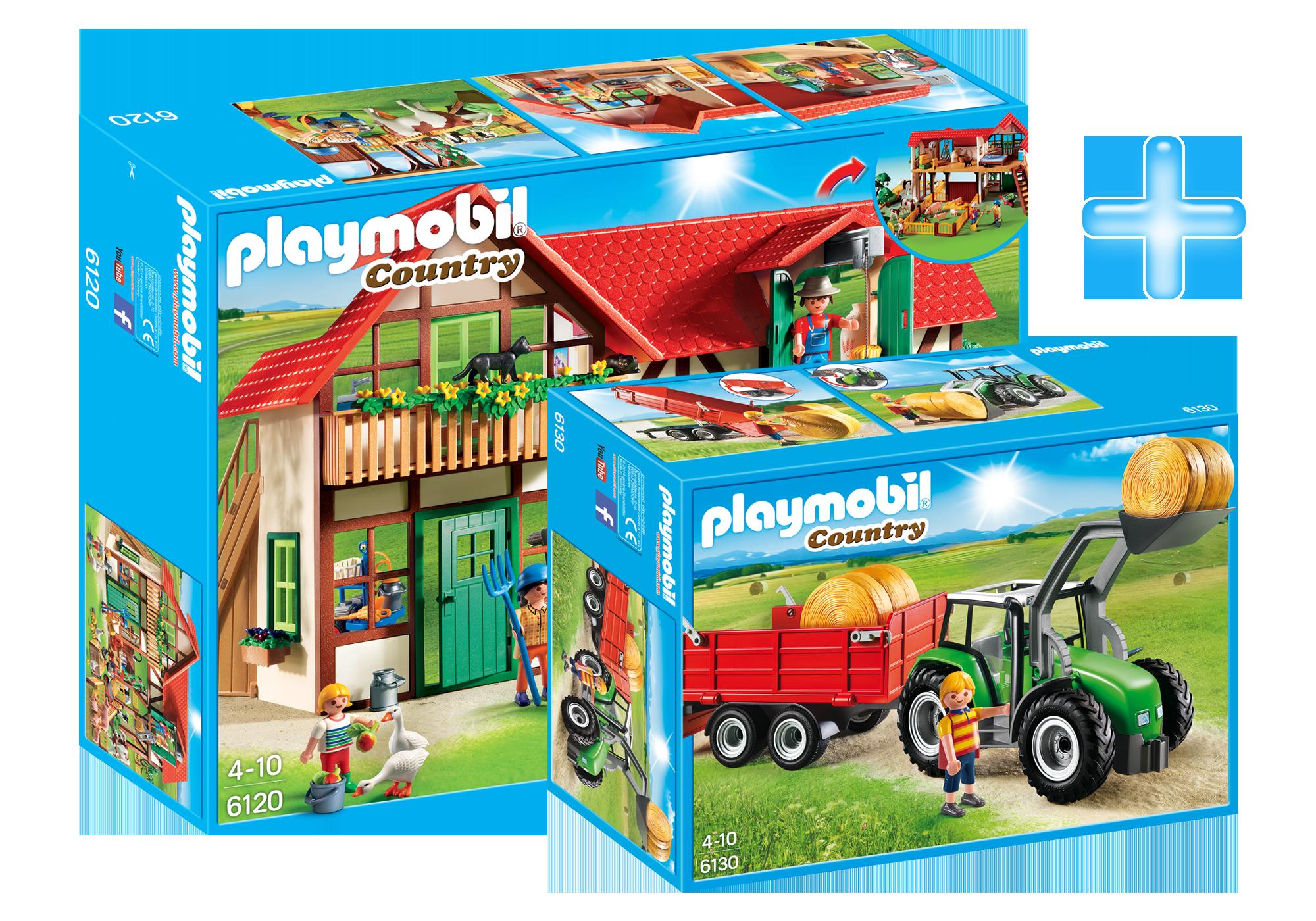 http://media.playmobil.com/i/playmobil/PM1905D_product_detail/Farm Bundle