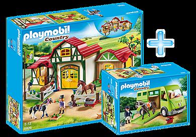 PM1905E_product_detail/Pack Promocional Quinta de Cavalos