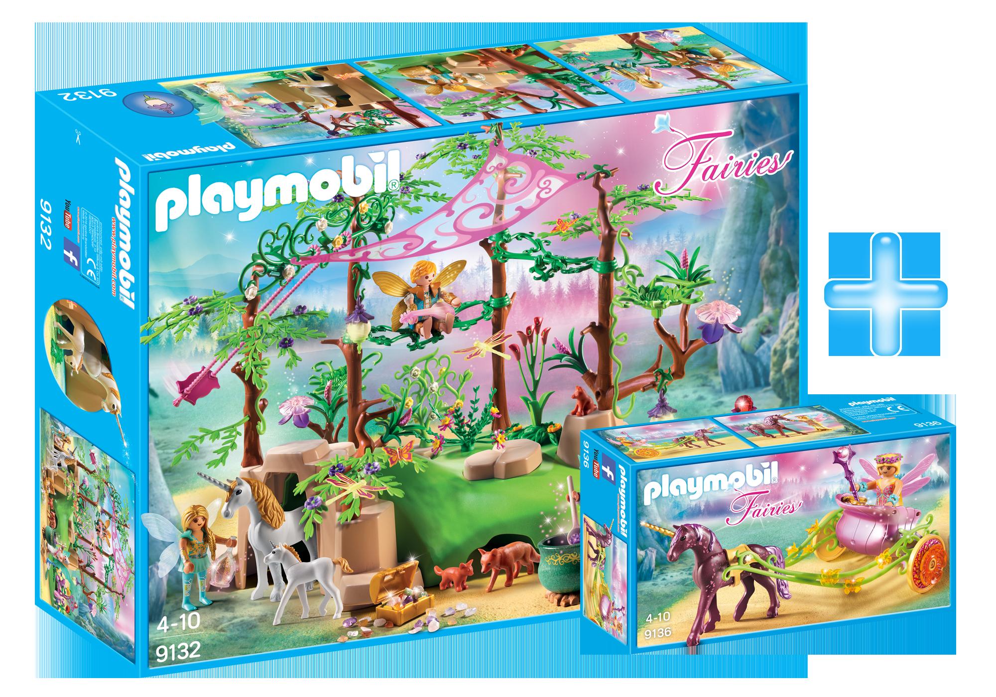 http://media.playmobil.com/i/playmobil/PM1905G_product_detail/Fairy Bundle