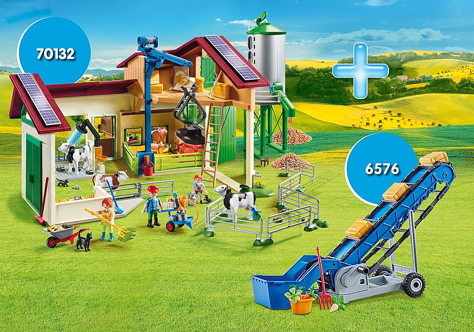http://media.playmobil.com/i/playmobil/PM1905J_product_detail/Bundle Azienda agricola