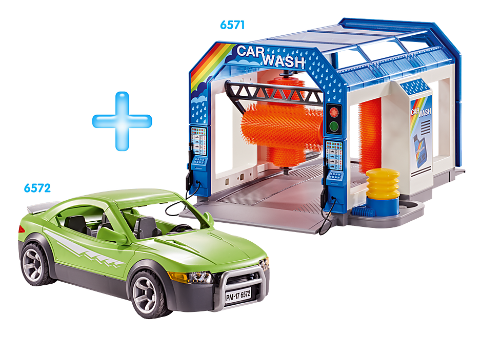 http://media.playmobil.com/i/playmobil/PM1906D_product_detail/PLAYMOBIL Car Wash Bundle