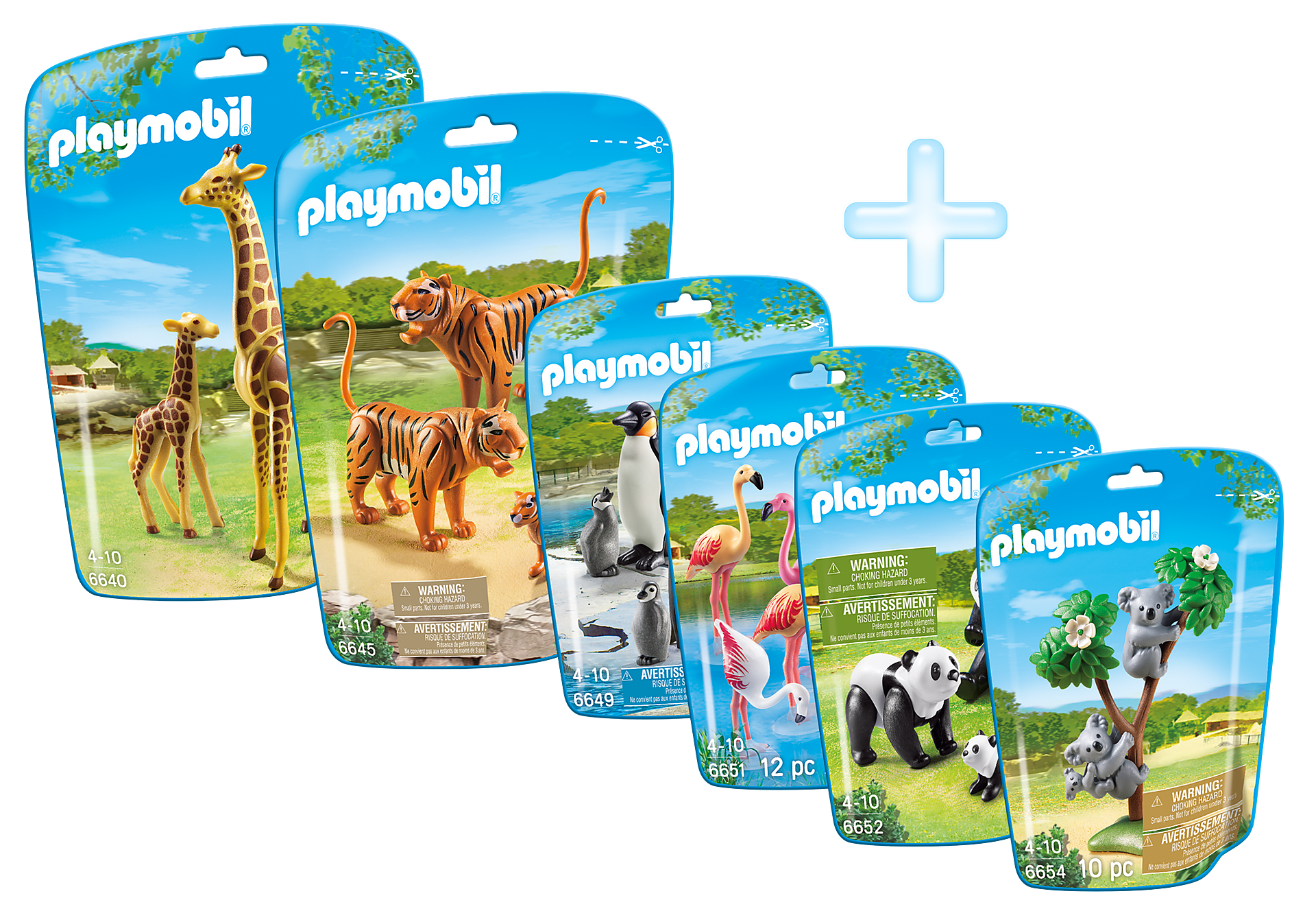 http://media.playmobil.com/i/playmobil/PM1907A_product_detail/Zoo Animals Bundle