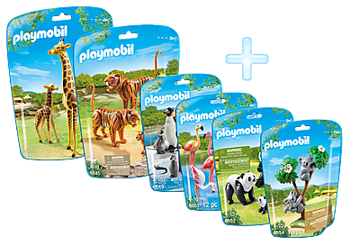 PM1907A_product_detail/Zoo Animals Bundle