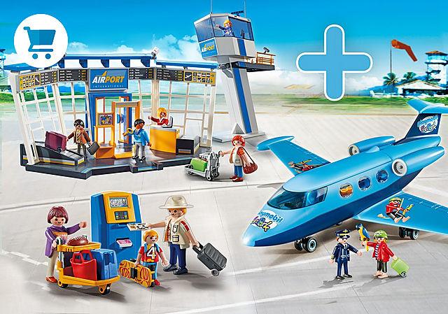 PM1907F_product_detail/Bundle City-Flughafen
