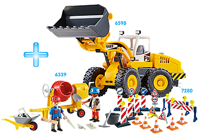 PM1908A_product_detail/Construction Bundle