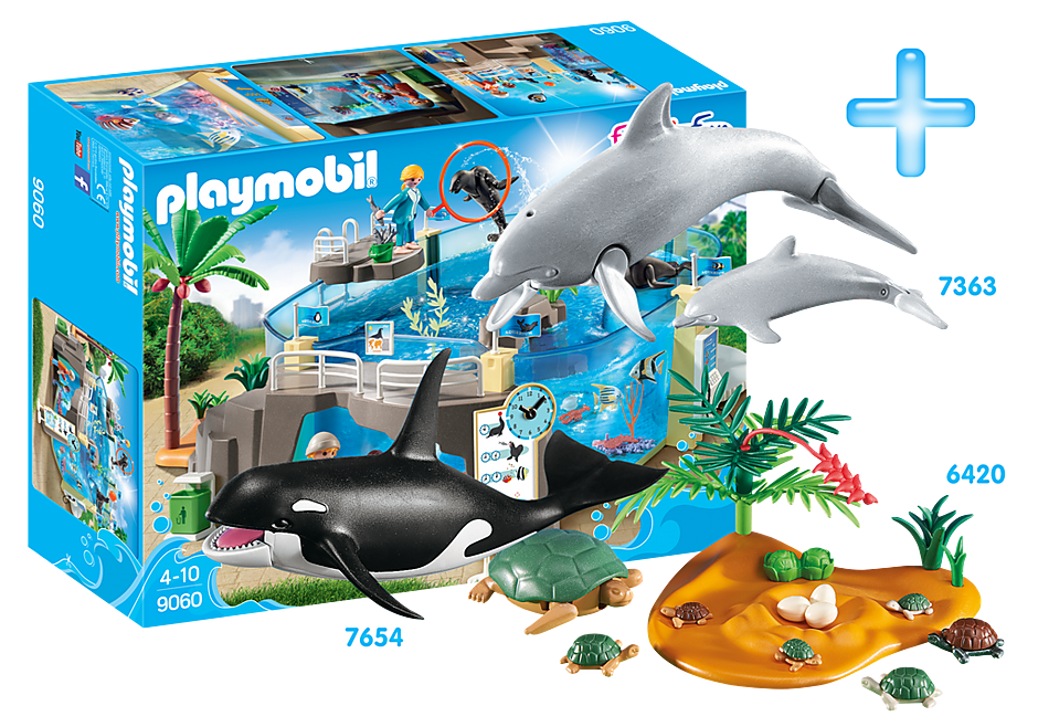 http://media.playmobil.com/i/playmobil/PM1908B_product_detail/Aquarium Bundle