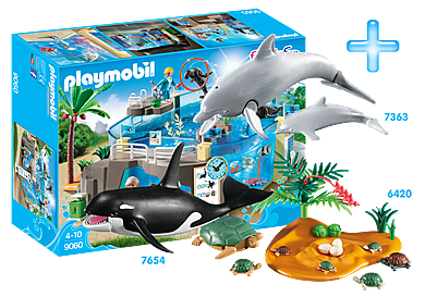 PM1908B_product_detail/Aquarium Bundle
