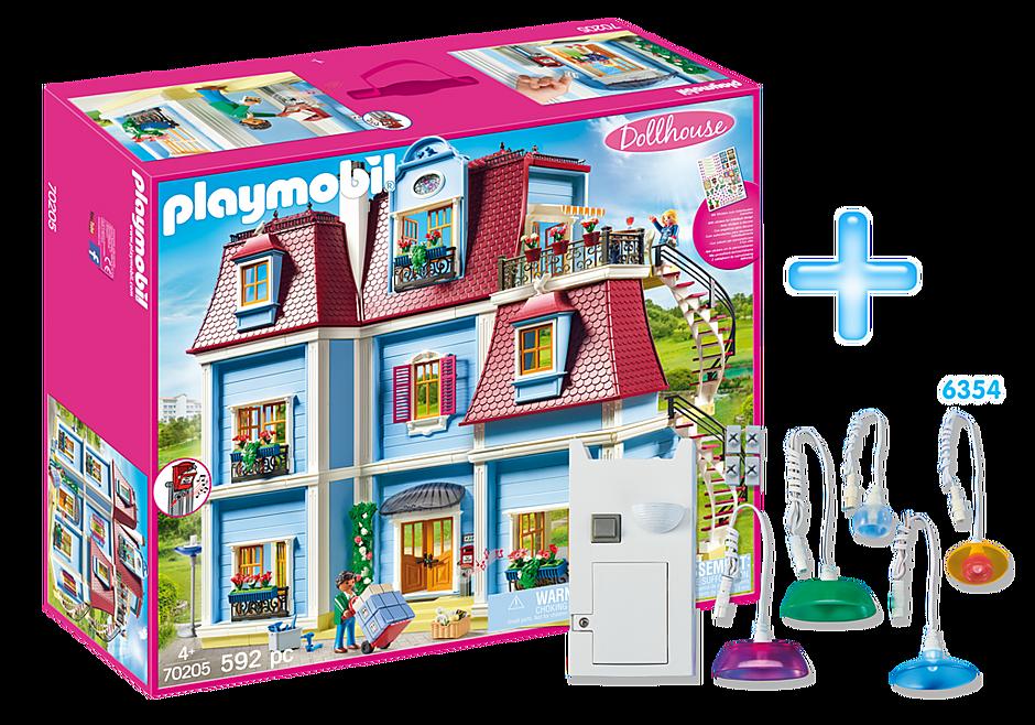 http://media.playmobil.com/i/playmobil/PM1908E_product_detail/Bundle Puppenhaus