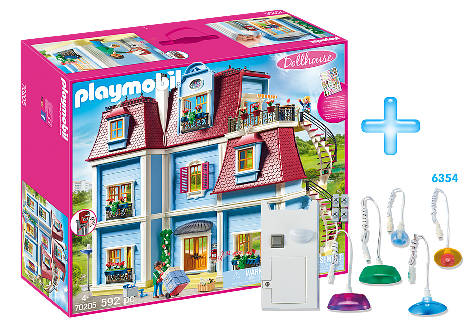 http://media.playmobil.com/i/playmobil/PM1908E_product_detail/Maxiplaymo Maison traditionnelle