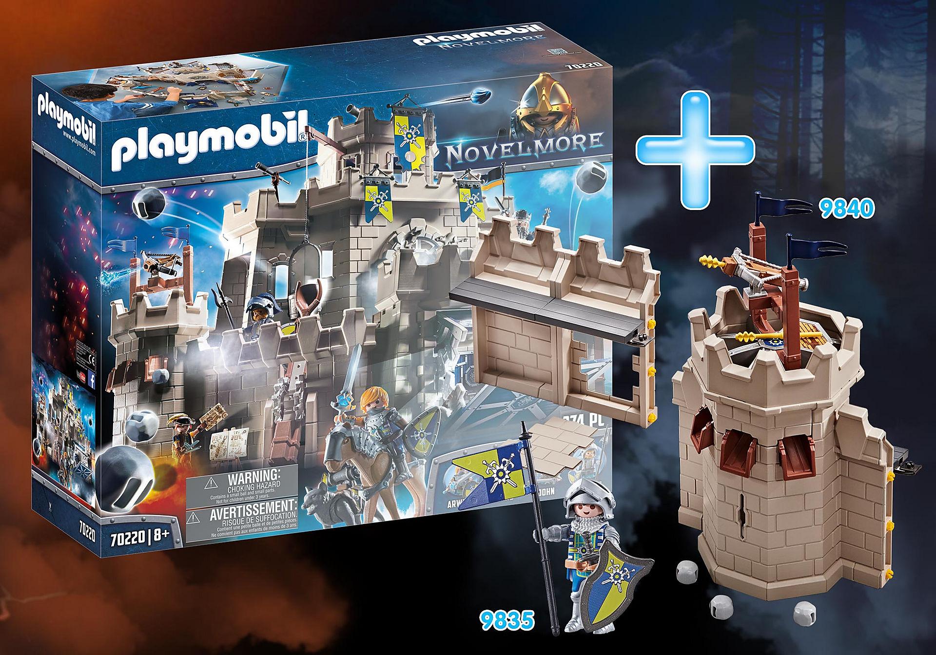 http://media.playmobil.com/i/playmobil/PM1908F_product_detail/Bundle Novelmore
