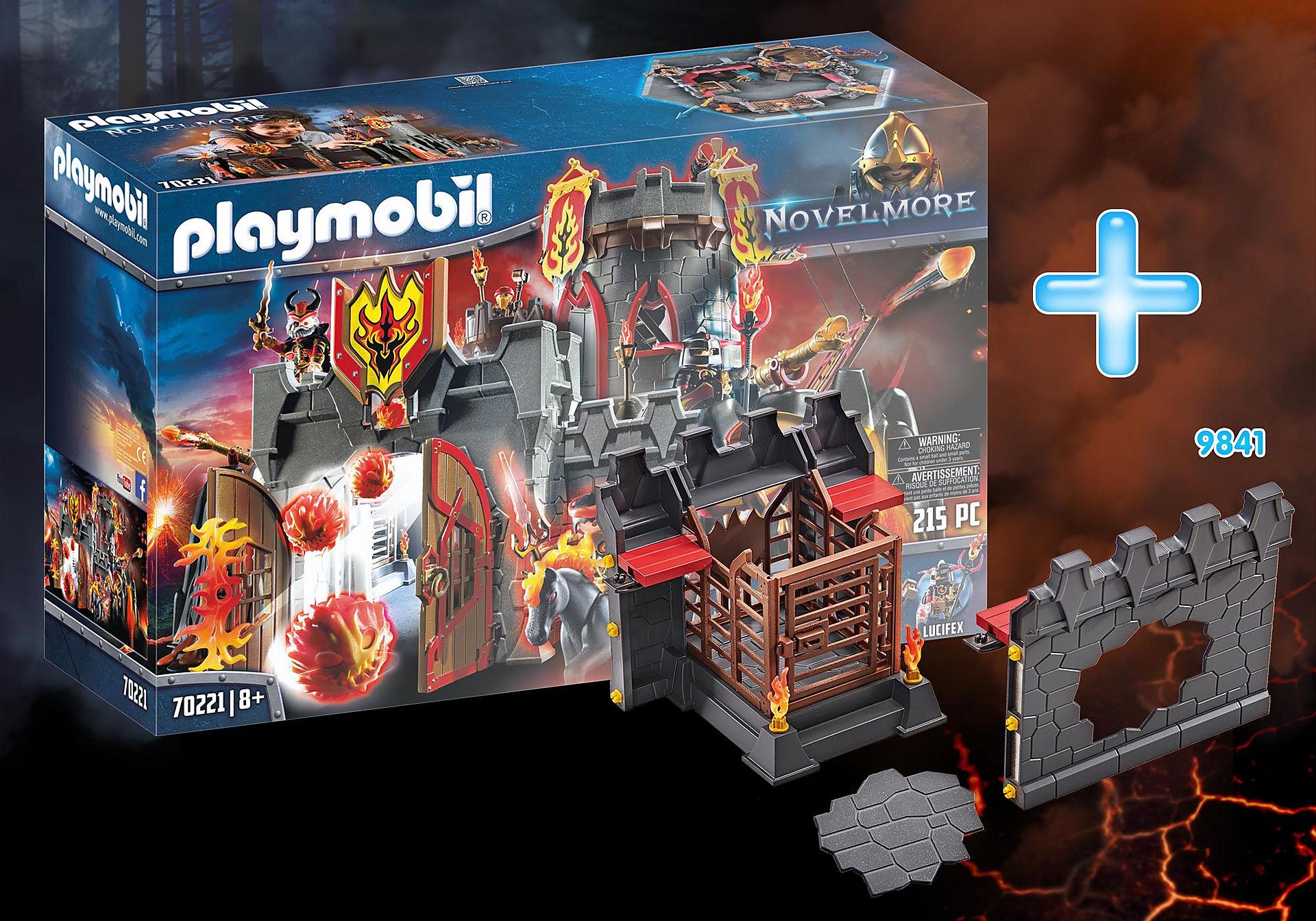 http://media.playmobil.com/i/playmobil/PM1908G_product_detail/Bundle Burnham Raiders