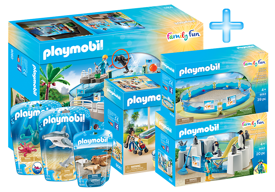 http://media.playmobil.com/i/playmobil/PM1909E_product_detail/Aquarium Bundle