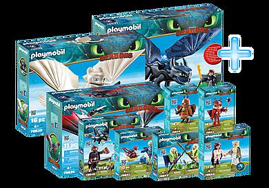 PM1909F_product_detail/Dragons Bundle