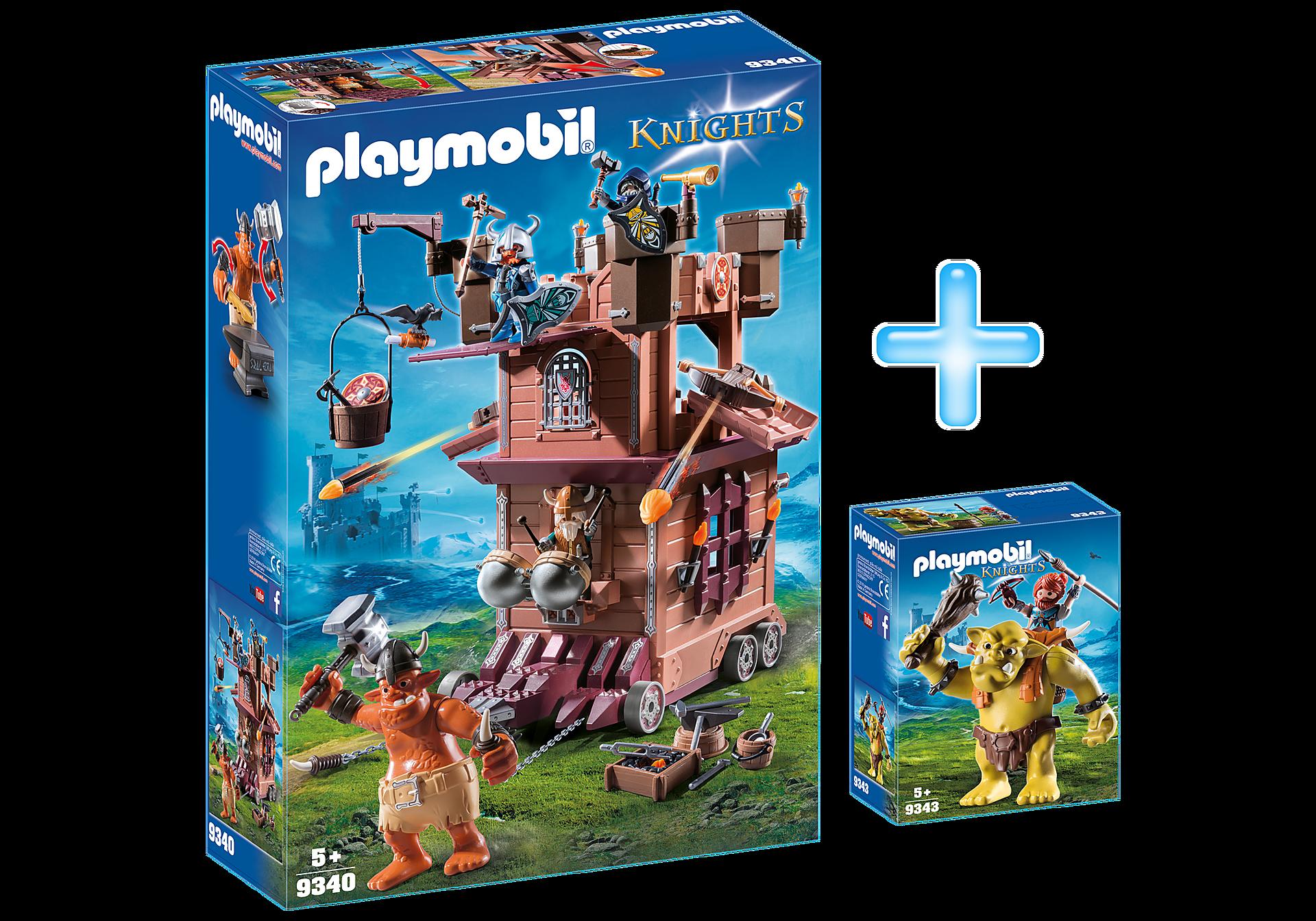 http://media.playmobil.com/i/playmobil/PM1909K_product_detail/Playmobil Dwarfs Bundle