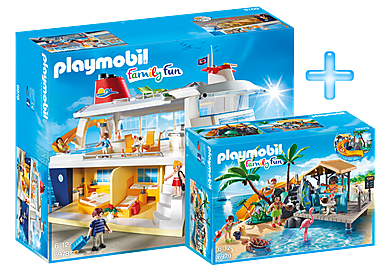 PM1909M_product_detail/Playmobil Vacation Bundle