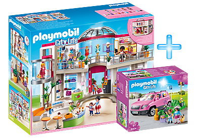 PM1909O_product_detail/Playmobil Shopping Bundle