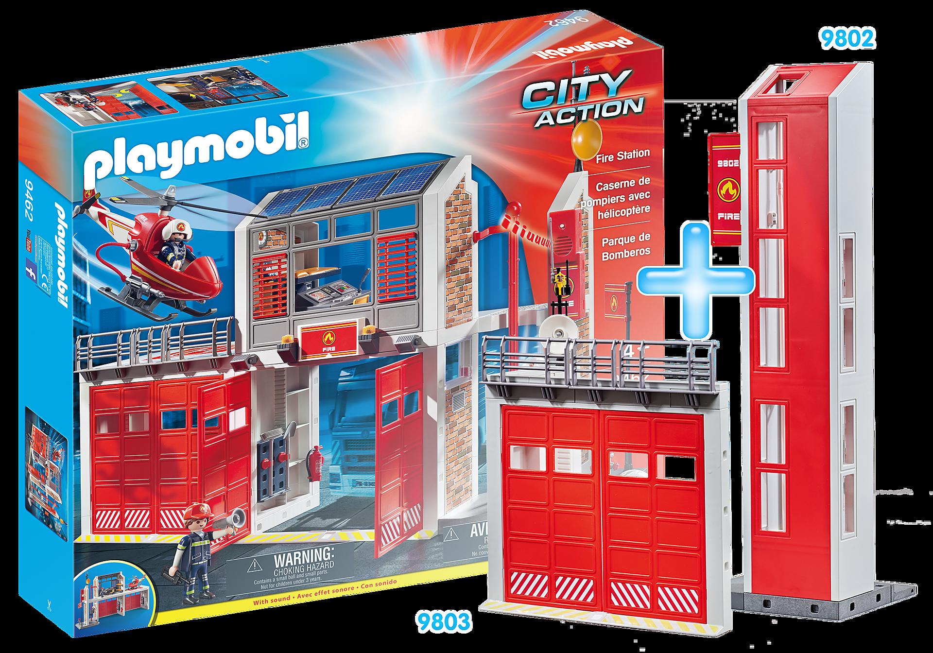 http://media.playmobil.com/i/playmobil/PM1909Q_product_detail/Fire Bundle
