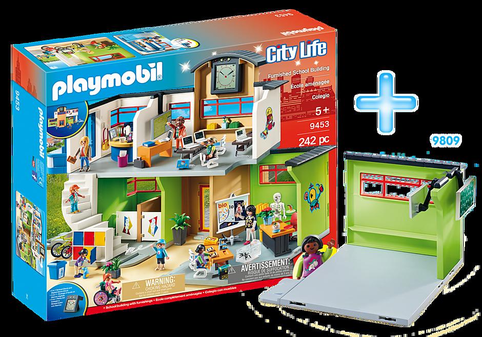 http://media.playmobil.com/i/playmobil/PM1909R_product_detail/School Bundle
