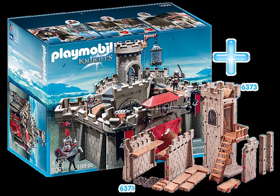 http://media.playmobil.com/i/playmobil/PM1910D_product_detail/Knights Bundle