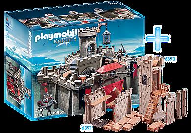 PM1910D_product_detail/Knights Bundle
