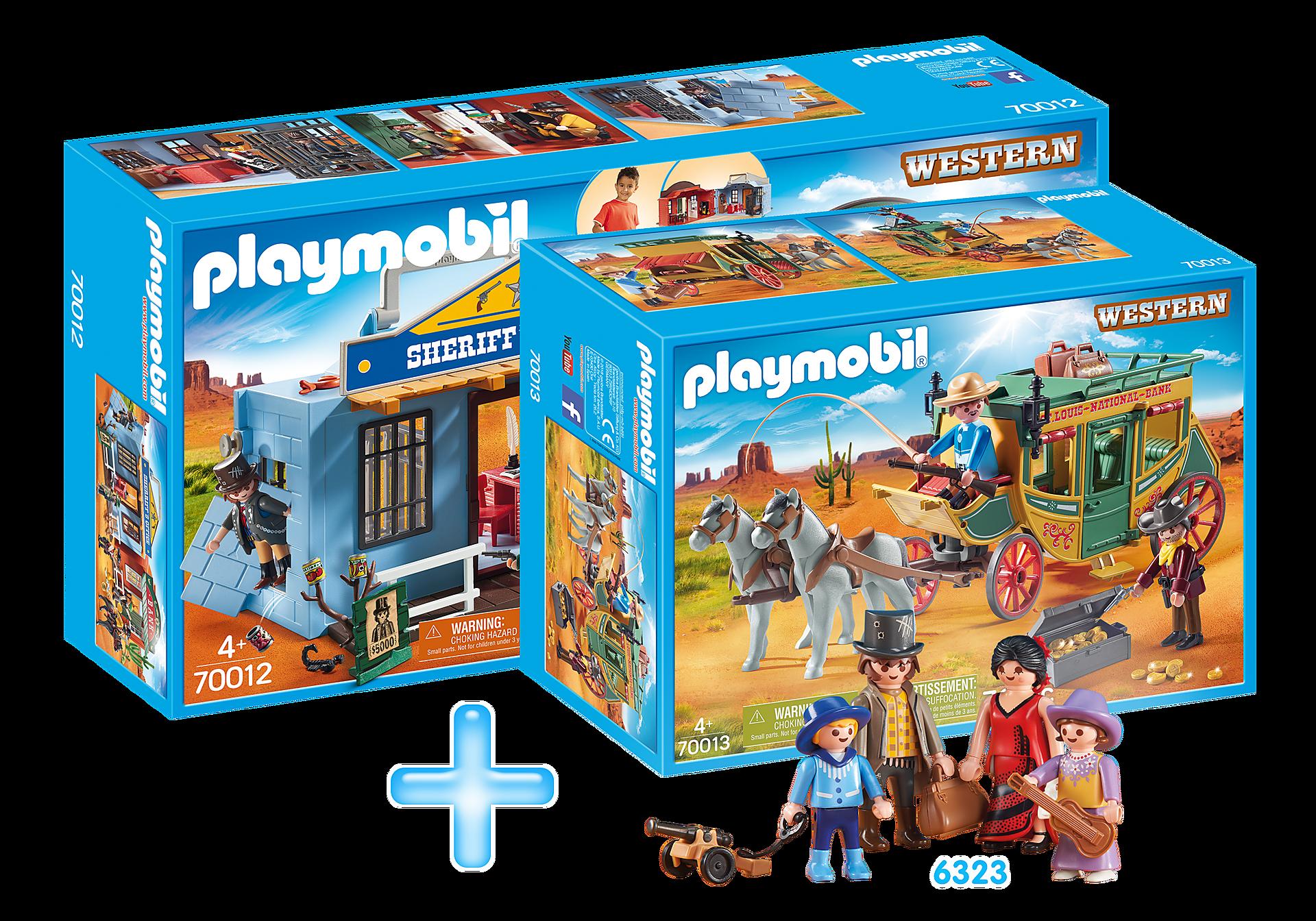 http://media.playmobil.com/i/playmobil/PM1910E_product_detail/Western Bundle