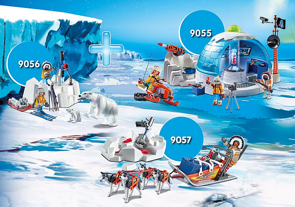 http://media.playmobil.com/i/playmobil/PM1911D_product_detail/Pack Promocional Expedición Polar