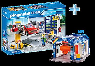 PM1911F_product_detail/Bundle Autowerkstatt