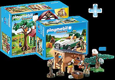 PM1911H_product_detail/Pack Promocional Casa da Floresta