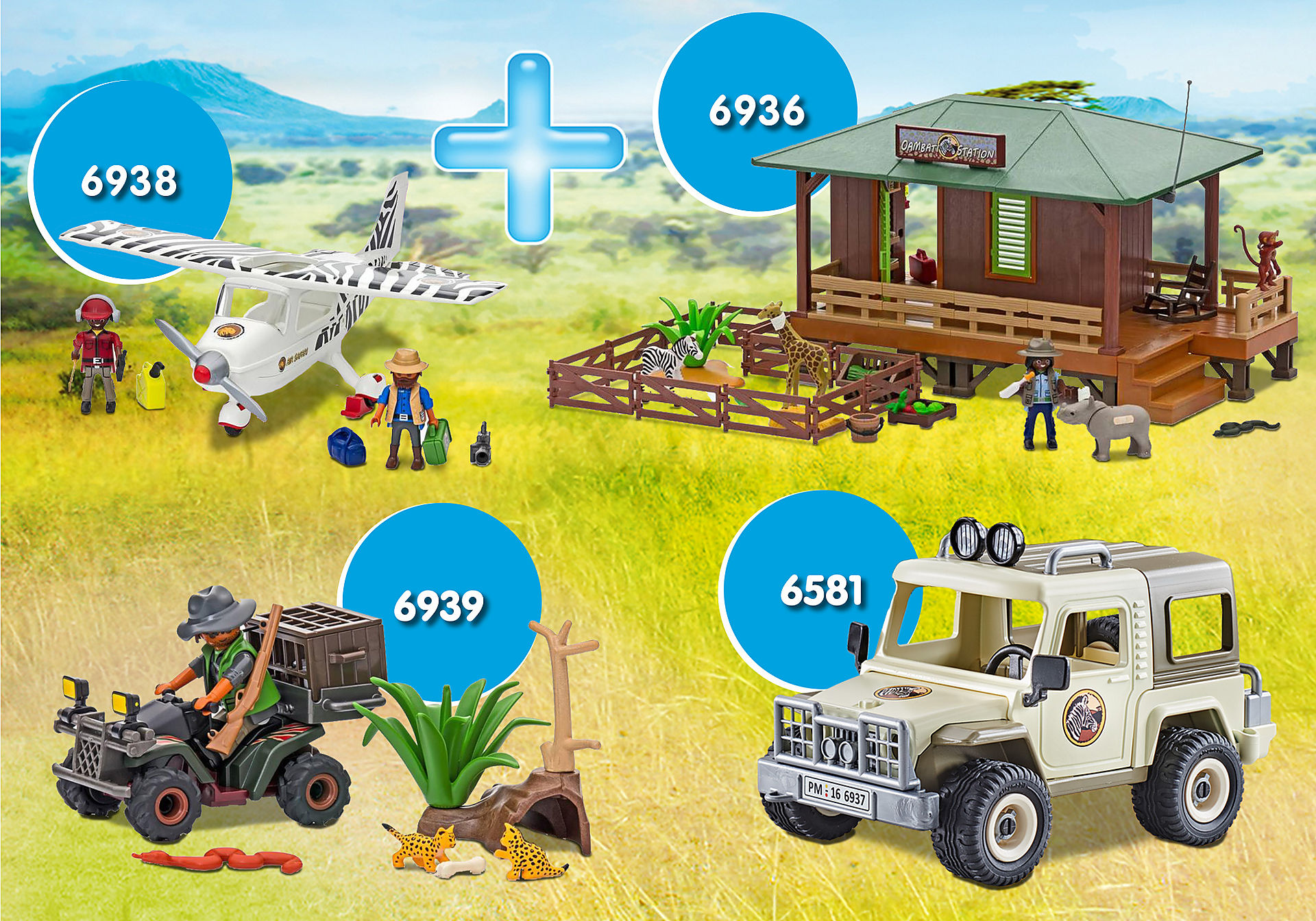 http://media.playmobil.com/i/playmobil/PM1911I_product_detail/Bundle Rangerstation