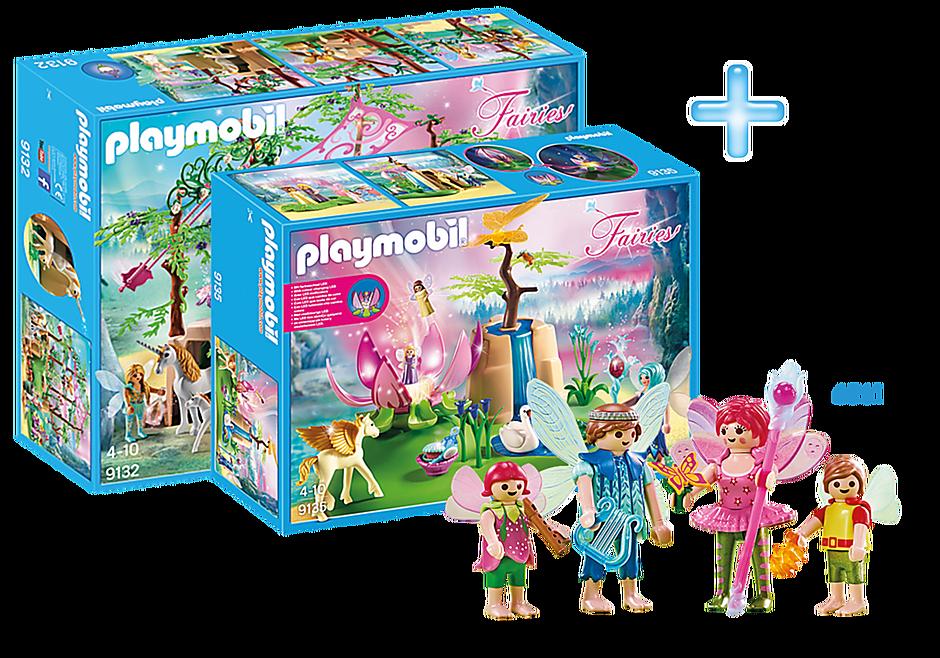 http://media.playmobil.com/i/playmobil/PM1911J_product_detail/Bundle Feen