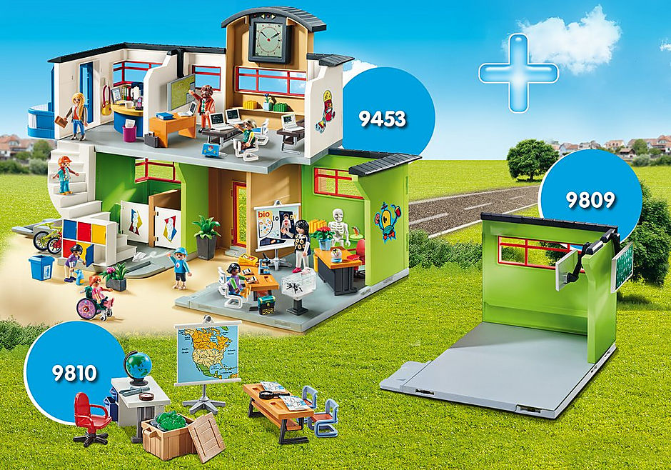 http://media.playmobil.com/i/playmobil/PM1911L_product_detail/Bundle Schule II