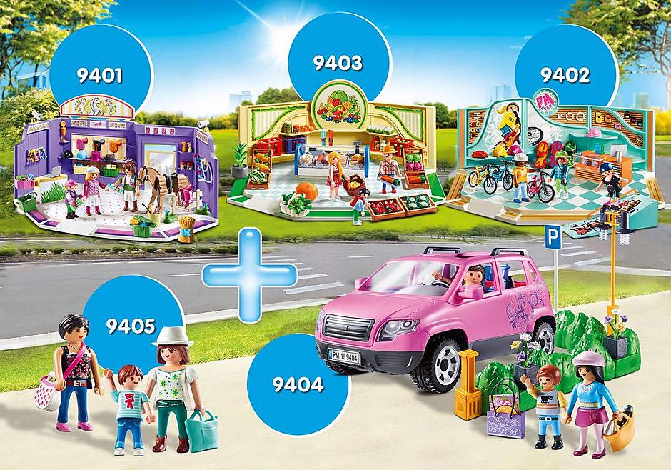 PM2001G Shopping detail image 1