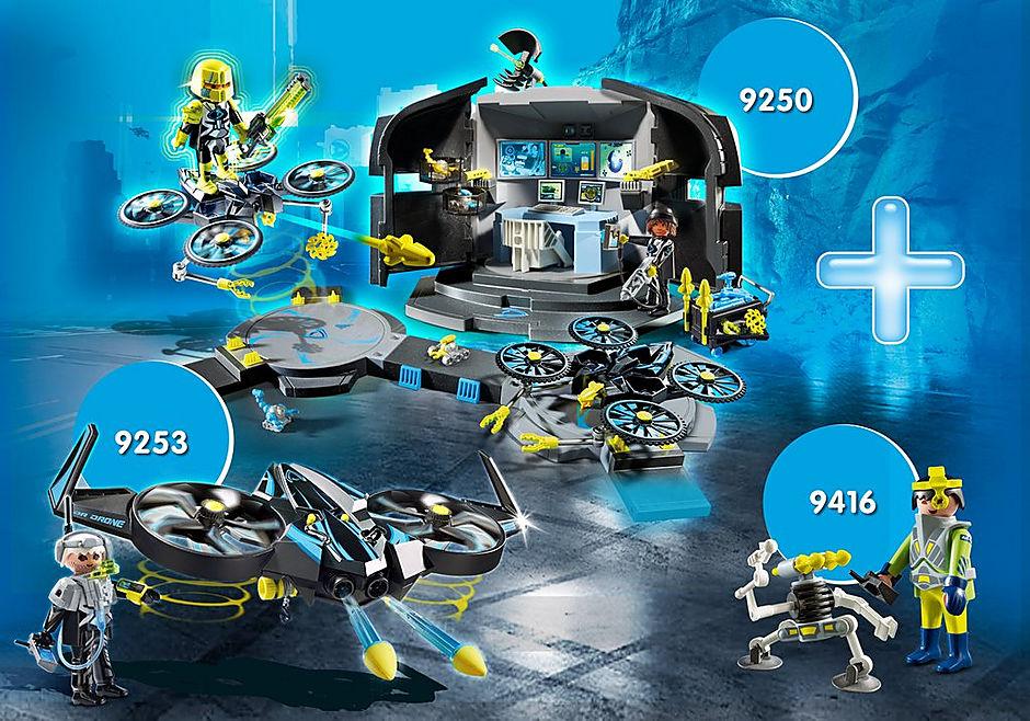PM2002T Bundle Top Agents detail image 1