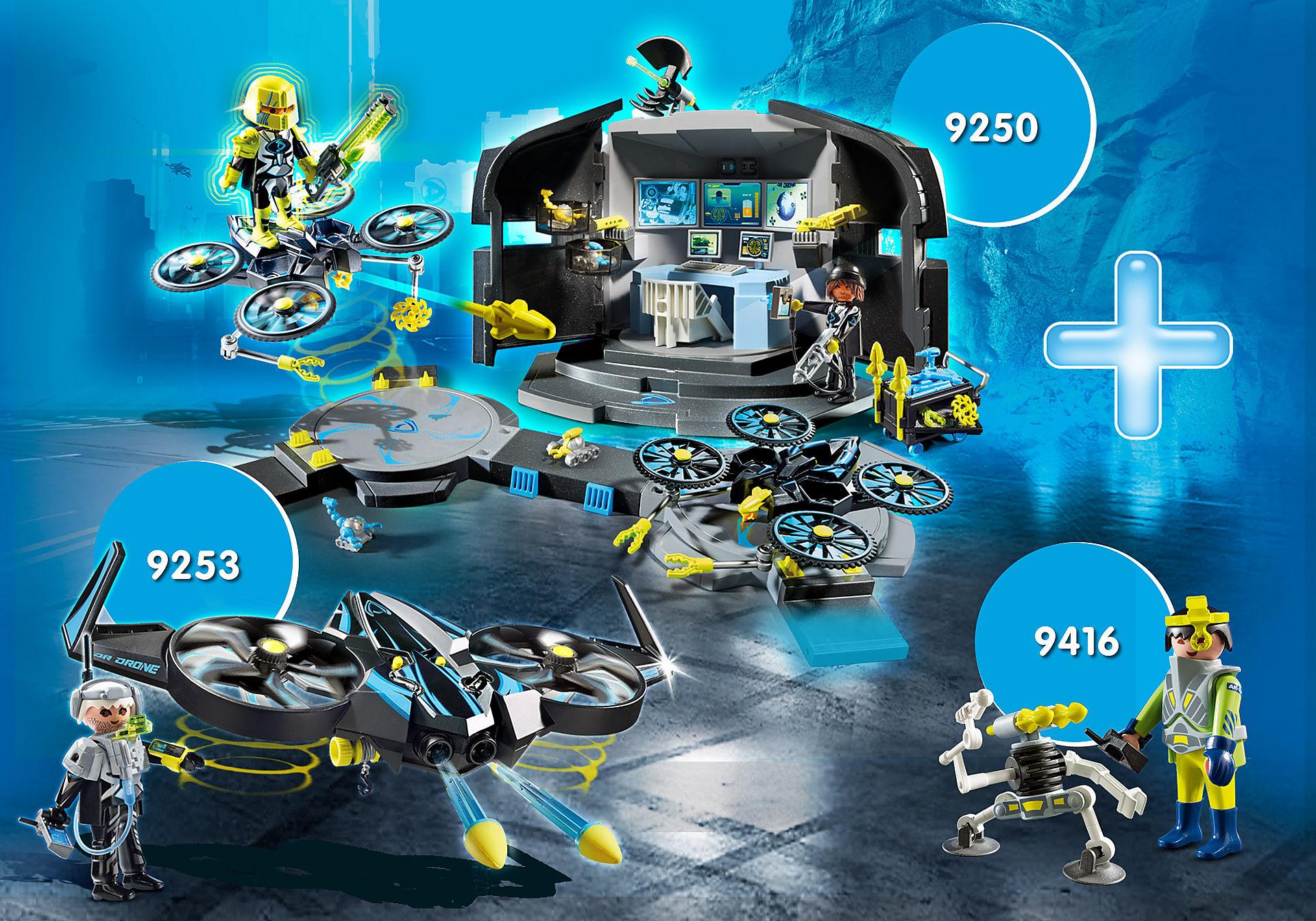 PM2002T Maxiplaymo Top Agents zoom image1