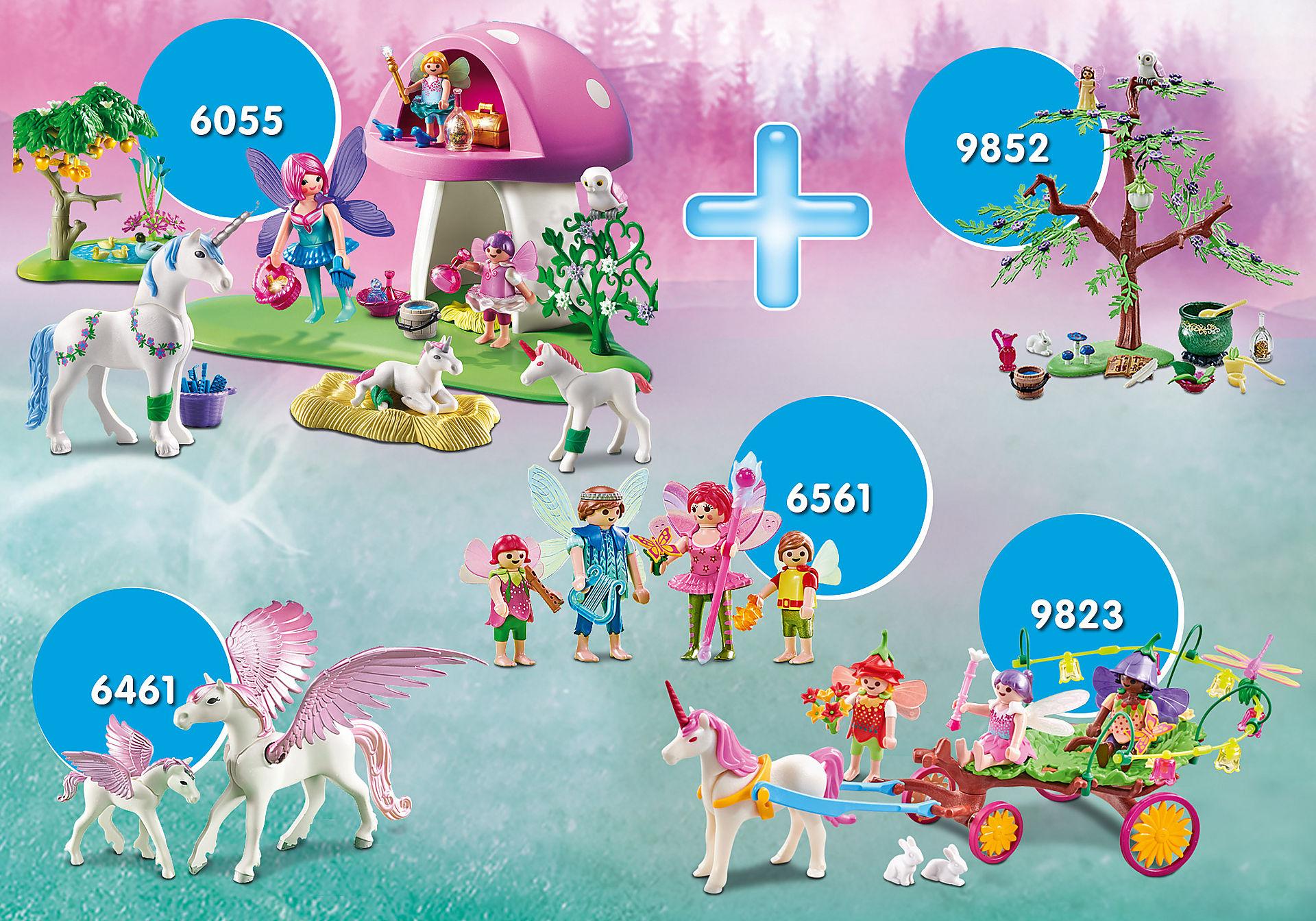 PM2003A Bundle Fairy zoom image1