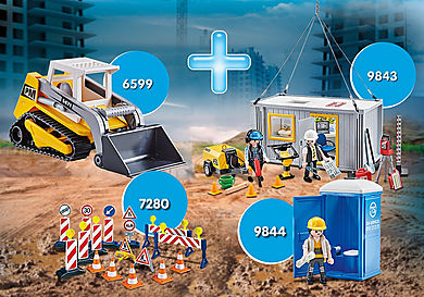 PM2005H Bundle Construction