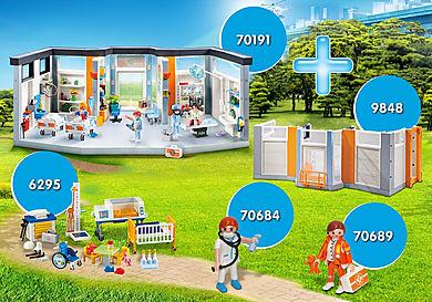 PM2011Y Maxiplaymo Clinique