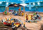 PM2015I thumbnail 1