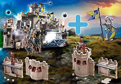 PM2101A MAXIPLAYMO Novelmore II
