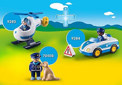PM2104E 1.2.3 Police