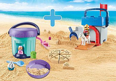 PM2106E 1.2.3 Sand